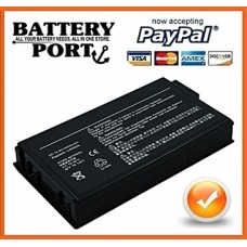 [ EMACHINES LAPTOP BATTERY ] 101339